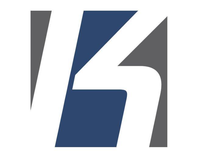 Announcement: Shane Snively Named Partner at KazSource